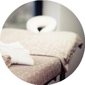 Massage Lenzener Wische Ayurveda Aroma Massage
